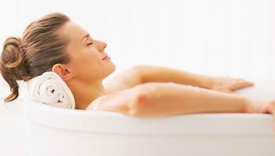 Sitz Bath untuk Menjaga Kesehatan Organ Intim