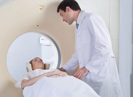 Penjelasan tentang Onkologi